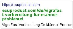 https://ecuproduct.com/de/vigrafast-vorbereitung-fur-manner-probleme/